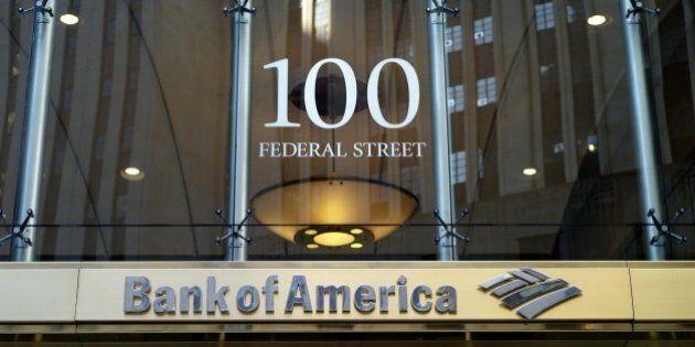 Bank of America dovrà pagare 16,65 miliardi di dollari per archiviare le accuse sui mutui