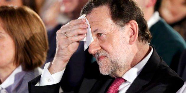 Elezioni Spagna, il sondaggio