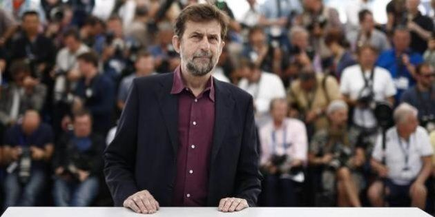 Cinema, Nanni Moretti accusa l'Italia. Verità o