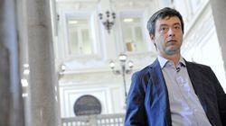 Forza Italia dice no alla riforma della