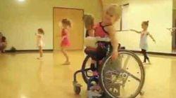 Oltre la disabilità: