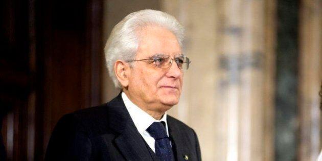 Quirinale, Sergio Mattarella rinuncia al vitalizio da professore. Lettera del portavoce al Giornale,...