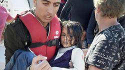 Con tutti questi bimbi morti in mare non possiamo celebrare la Giornata Internazionale del