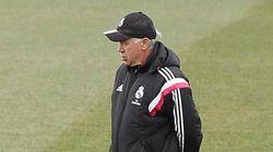 18 anni dopo Trapattoni, un italiano alla guida del Bayern