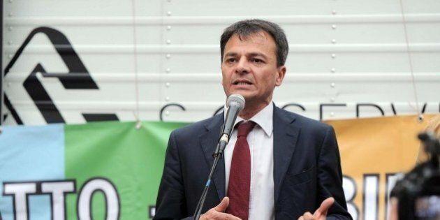 Regionali, Stefano Fassina come Pippo Civati,