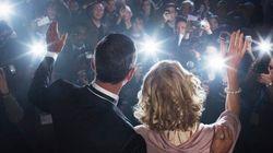 10 buoni motivi per evitare le feste di Cannes