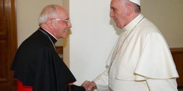 Isis, l'accusa dell'inviato del Papa: armi e soldi, nessuno li ha