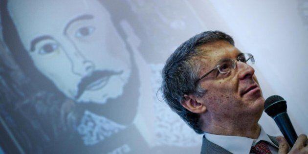 Salva Banche, Raffaele Cantone al Corriere: