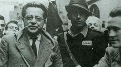 Togliatti e De Gasperi, il catto-comunismo che affossò la rivoluzione