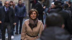 Polverini a un passo dall'addio a Forza Italia: