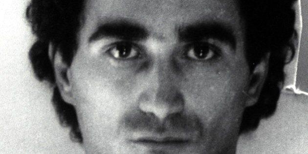 Mafia Capitale, Maurizio Abbatino al Fatto: