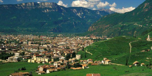 Le 10 migliori città italiane per qualità della vita. Il primo posto se lo aggiudica