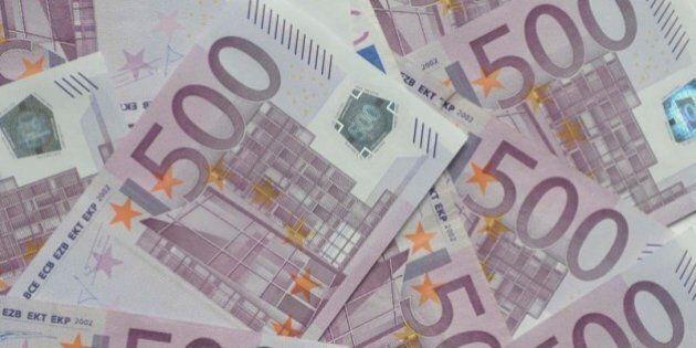 Pensioni 500 euro, Matteo Renzi da Giletti come nel 2014 si gioca il jolly elettorale, con un occhio...