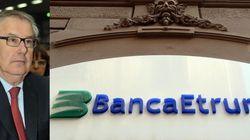 Gli ispettori di Bankitalia: