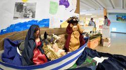 Gesù e Muhammad quest'anno nascono nella stessa
