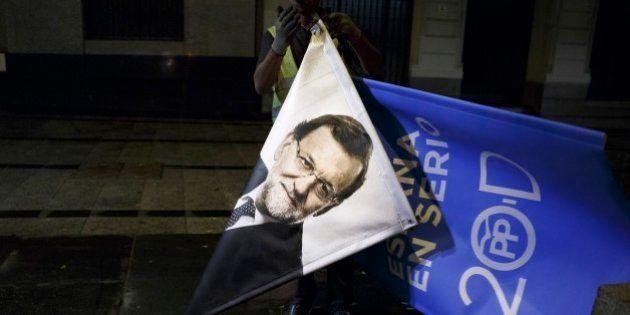 Borse europee chiusure in calo dopo le elezioni