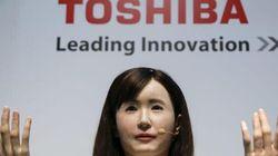 Toshiba annuncia 6.800 licenziamenti e perdite da 4,5 miliardi di