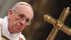 Vatileaks 2, Papa Francesco chiede perdono ai dipendenti