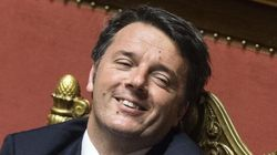 Renzi usa la Spagna per santificare