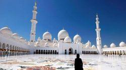 Solo 20esimi tra i Paesi più felici del mondo: gli Emirati Arabi creano Ministero della