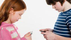 3 fatti da considerare prima di comprare uno smartphone ad un