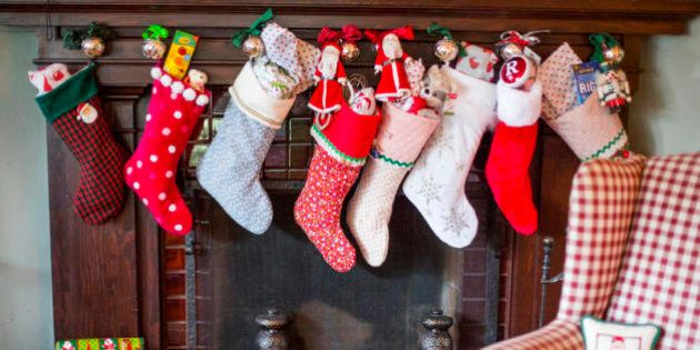 Natale 2015, 10 idee regalo per tutta la famiglia. Mamma, papà figli e fratelli saranno accontentati