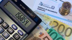 Con l'addio alla Tasi 200 euro in più per 19 milioni di