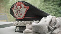 L'Arma dei Carabinieri è di