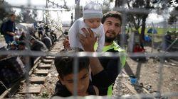 L'accordo anti-profughi con la Turchia fa comodo a tutti gli
