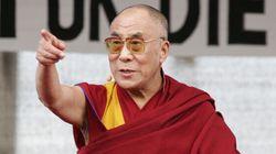 Le otto lezioni che possiamo apprendere dal Dalai