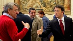 I pensionati stanno con Renzi, non con i