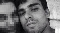 Ecco il volto di Manuel Foffo, l'altro killer di Luca Varani. La foto in esclusiva su Il