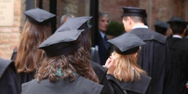 Atenei e concorsi: la Buona Università è ogni