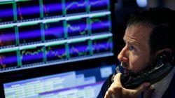 Borse in calo in tutta Europa sull'onda dell'incertezza greca. Milano perde il