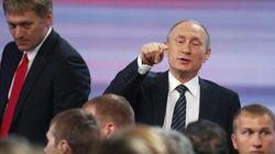Sanzioni Ue alla Russia per altri 6