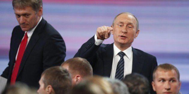 Sanzioni alla Russia prolungate dall'Ue per altri sei mesi. Mosca: