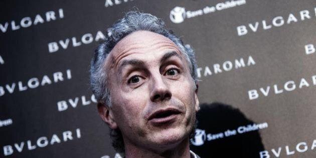 Maurizio Landini scrive a Marco Travaglio: