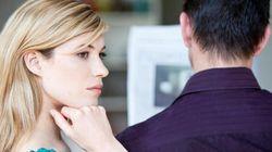 Vi serve la massima attenzione dal vostro compagno? Parlategli a un'ora