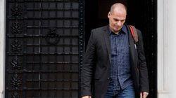 Dopo le dimissioni Varoufakis pensa a un ritorno negli