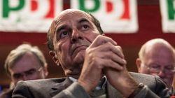 Intervista a Pier Luigi Bersani: