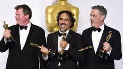 Nessun Oscar al film che manca sulla società