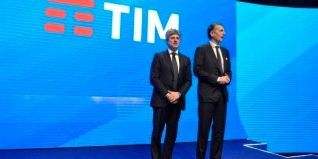 Nozze fra Telecom Italia e Orange, advisor al lavoro, ma tempi non imminenti. Al Cda del 17 marzo parlerà