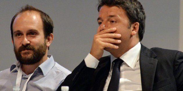Caos primarie. Matteo Renzi vede una manovra a sinistra e prepara la resa dei conti in direzione il 21