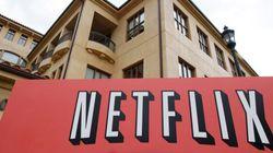 Netflix parte con una serie tv su