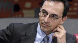 Gianni Armani nuovo presidente e amministratore delegato di