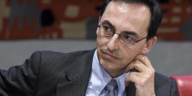 Gianni Armani nuovo presidente e amministratore delegato di Anas. L'ad di Terna Rete Italia prende il...