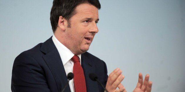 In pensione prima con l'assegno ridotto. Matteo Renzi pronto a rivedere la riforma Fornero in