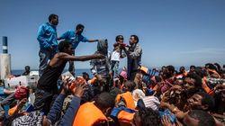 Immigrazione. Si allarga il fronte del no sulle quote. Italia di nuovo