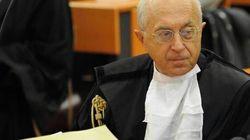Eternit, Guariniello torna alla carica: chiesto nuovo rinvio a giudizio per
