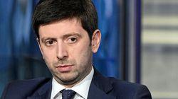 Speranza contro Renzi sul Jobs Act: